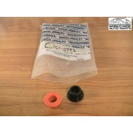 Triumph Spifire GT6 Front Lower Trunnion Bearing Nylon = 661-785